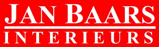 2e JAN BAARS INTERIEURS DRIEBANDENTOERNOOI 2014